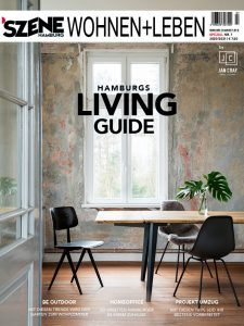 https://szene-hamburg.com/wp-content/uploads/2020/07/Cover-Living-Guide-2020.jpg
