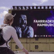 Fahrradkino-hamburg