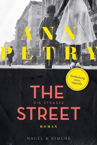 Petry_The_Street