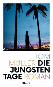 die-juengsten-tage-cover