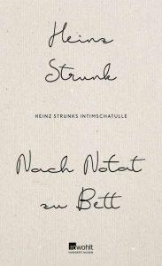 heinz-strunk-buch-cover