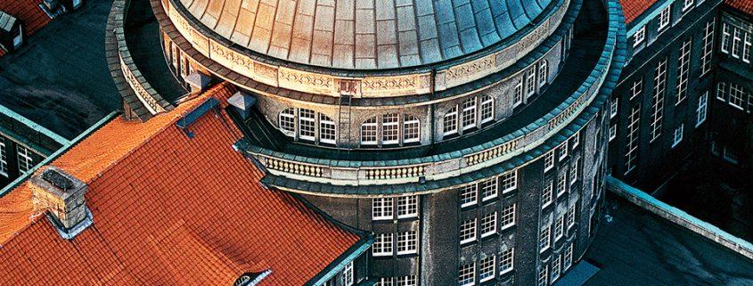 Uni-Hamburg-c-MichaelZapf