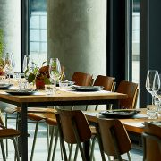 foodlab_Restaurant