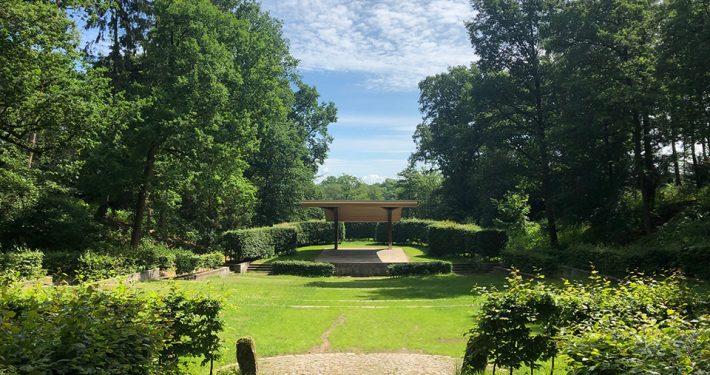 sommer-im-park-harburg-c-ohne-credit