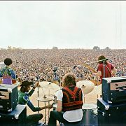 woodstock-vision1_Credit-Elliott-Landy