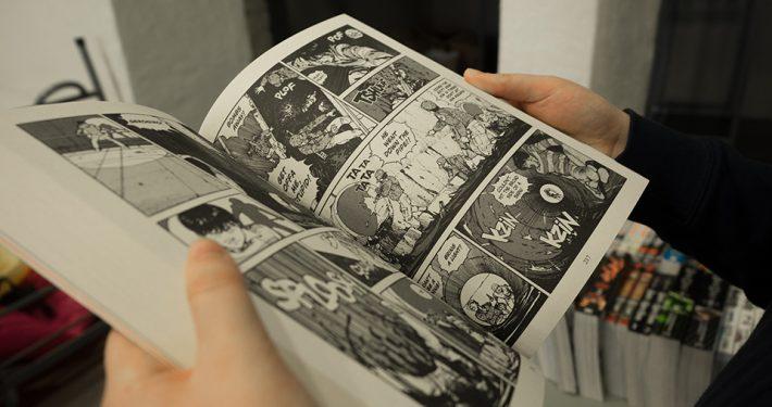 comic-convention-c-miika-laaksonen-unsplash