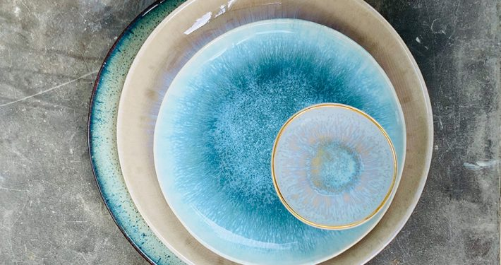 keramik-abverkauf-c-motel-a-miio