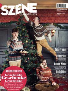 Cover_Szene_Hamburg_Dezember_2020