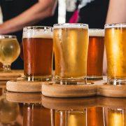 craft-beer-bier-c-meritt-thomas-unsplash