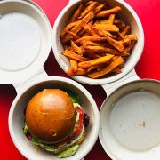 henriks-restaurant-lieferservice-test