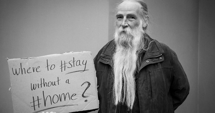 hotels-for-homeless-volker-maehl-c-David-Diwiak