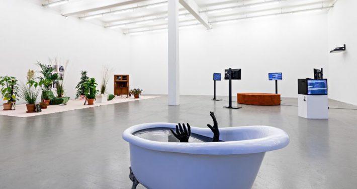 kunstverein-hamburg-not-human-online-c-fred-dott