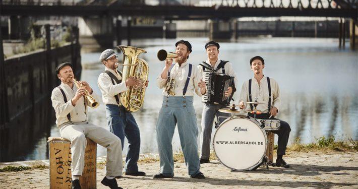 musik-albers-ahoi-hamburg