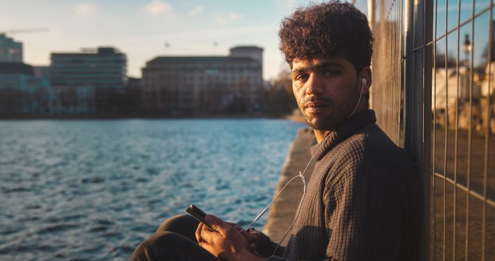 naseri-szenezeigen-flüchtling-afghanistan