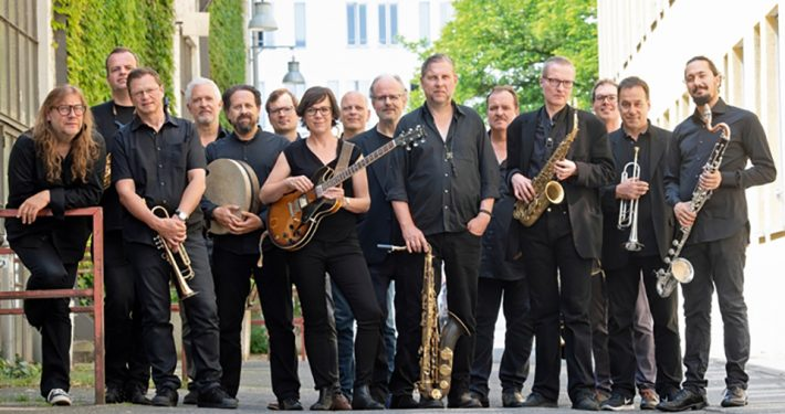 ndr-big-band-jazz-c-michael-zapf
