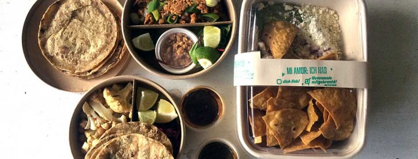 taco-box-mexiko-strasse