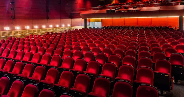 Altonaer-Theater_3-©-Thomas-Huang-