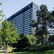 Asklepios_Solcher_AKA_Architektur-Credit-Asklepios