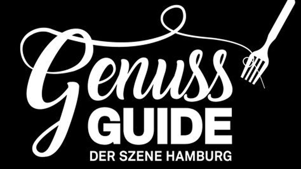 Genuss_Guide_Logo