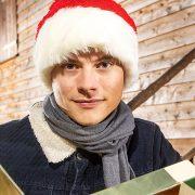 Weihnachtsmann-onlinewerk-Credit-Tamme