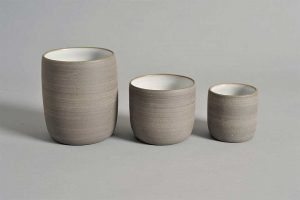 geschenk-hamburg-geschirr-keramik-ton-tovaa