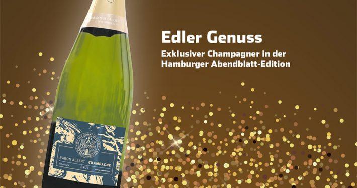 hamburger-abendblatt-champagner