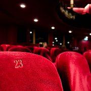 kino-film-c-kilyan-sockalingum-unsplash