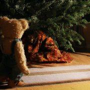 kuscheltier-weihnachten-c-oxana-lyashenko-unsplash