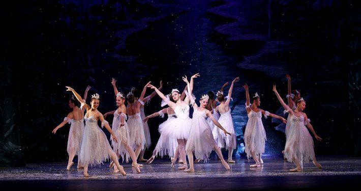 nussknacker-new-york-ballett-weihnachten
