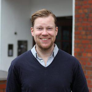 Erik-Brandt-Hoege