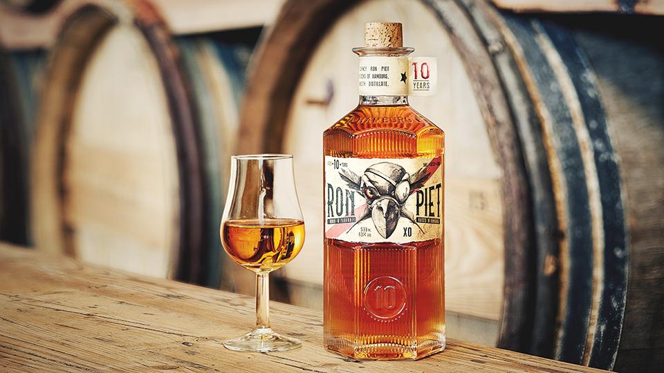 Ron-Piet-rum-Hamburg-Distilling