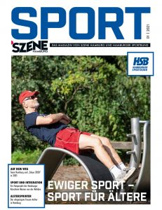 Sport-SZENE_01_21-1