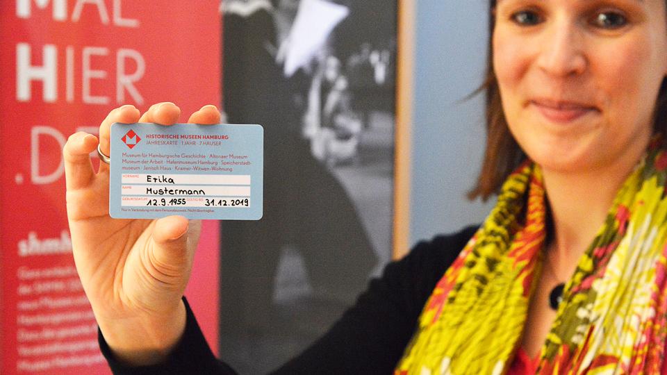 Stiftung-Historische-Museen-c-Elke-Schneider