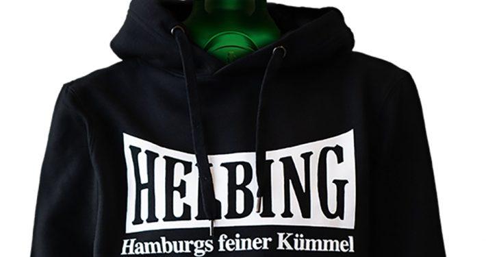 helbing-verlosung-hamburg