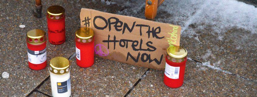 hotels-for-homeless-c-szene-hamburg