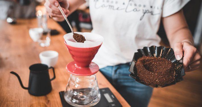 kaffeebrewda-seminar-kaffee-hamburg