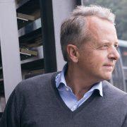 konwerbung-Florian-Weischer-c-Weischer.Media