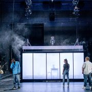 lessingtage-thalia-theater-paradies-c-krafft-angerer