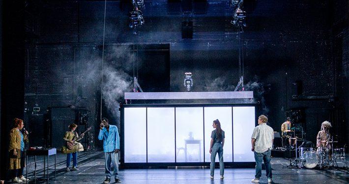 lessingtage-thalia-theater-paradies-c-krafft-angerer