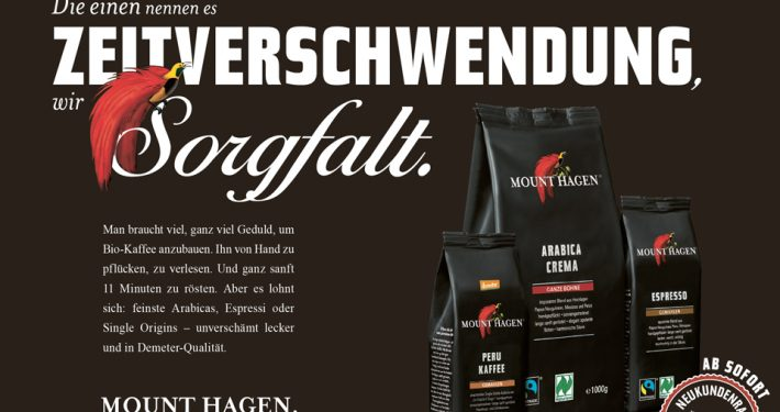 mount-hagen-kaffee-hamburg