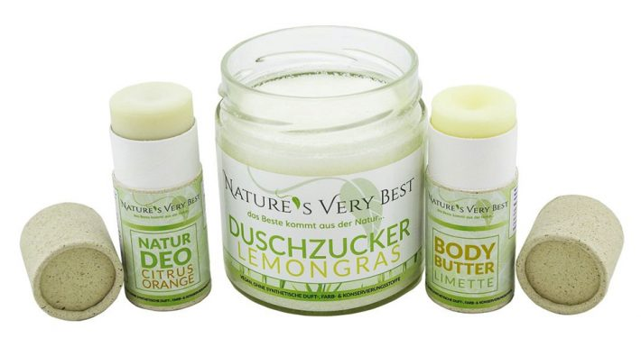 natures--very-best-hautpflege-vegan
