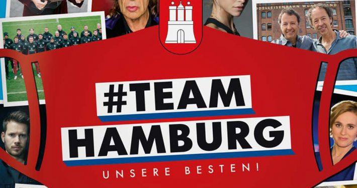 panini-sammelalbum-charity-team-hamburg