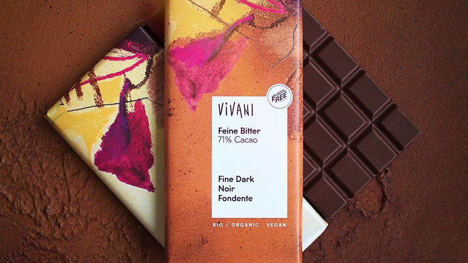 vivani-schokolade-vegan-bio-hamburg
