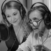 Im-Vertrauen-c-Random-House-Audio-Anita-Back
