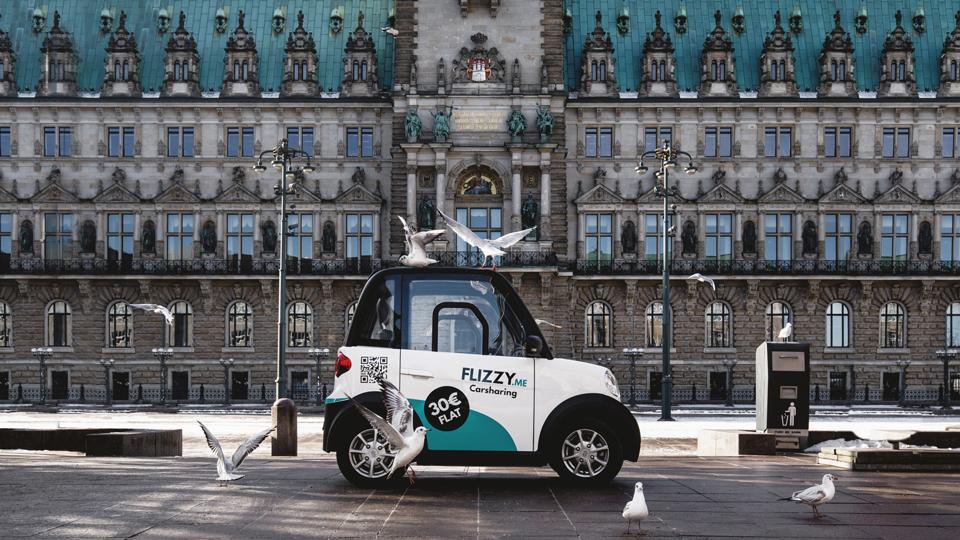 flizzy-carsharing-hamburg