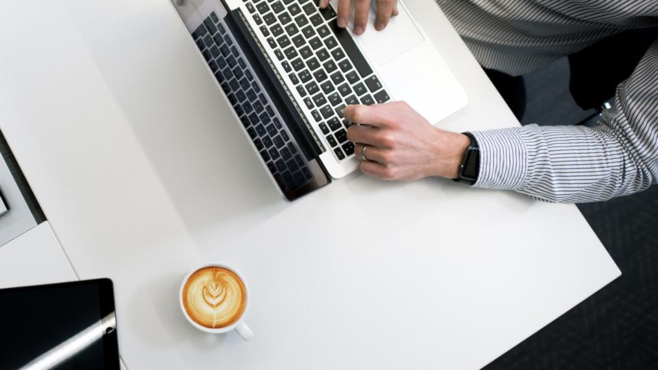job-hamburg-online-redaktion-c-tyler-franta-unsplash