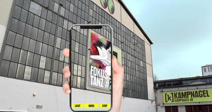 kampnagel-digitaler-tanz-hamburg-online
