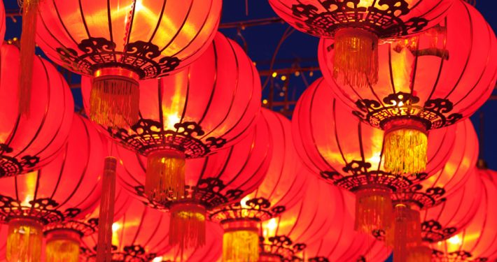 lampions-china-neujahrsfest-c-photographycourse-net-unsplash