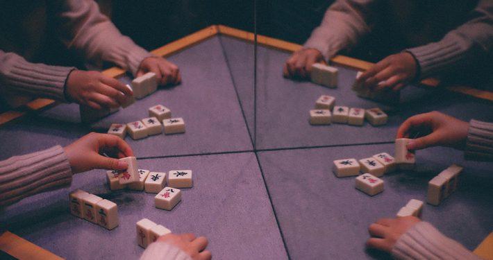 mahjong-hamburg-c-ellicia-unsplash