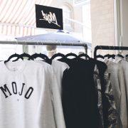 mojo-store-hamburg-mode-hoods-gegen-kaelte-obdachlos